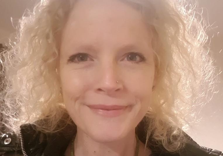 Heather Burgess Roth on SoundBetter