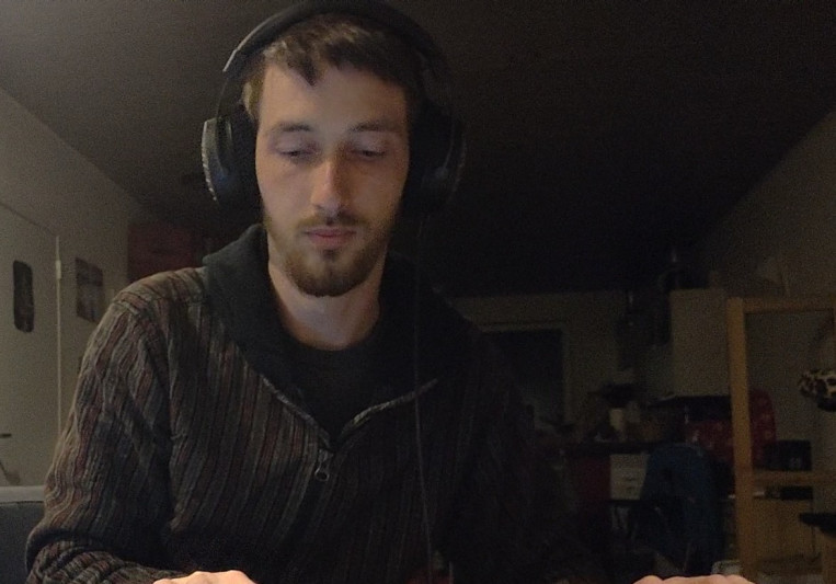 Person Studios on SoundBetter