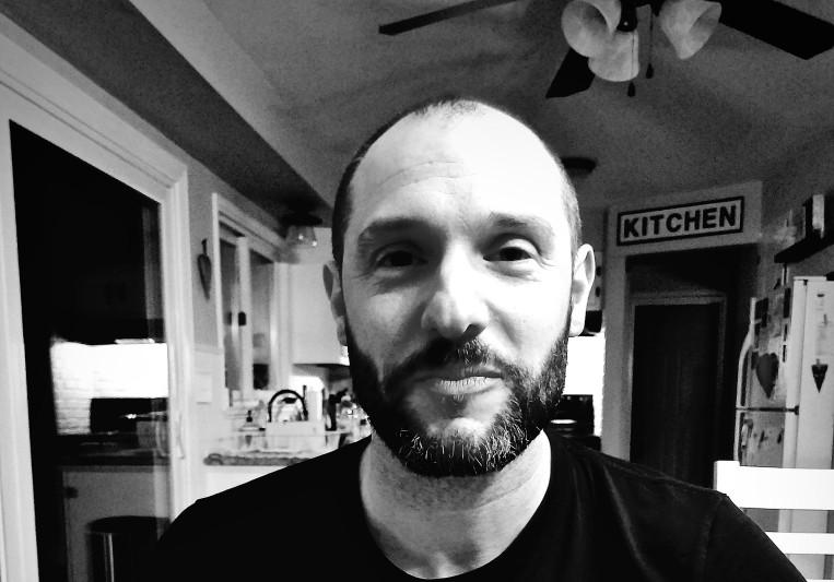 Aaron Gagnon on SoundBetter