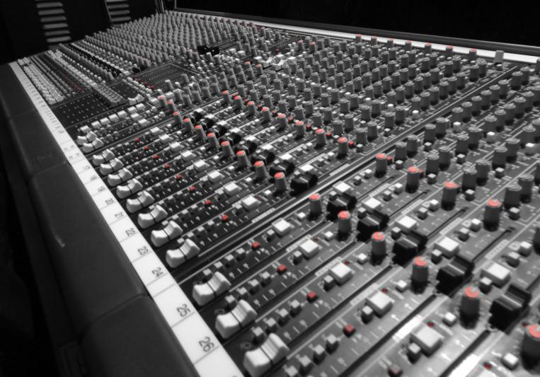 G&G Studio Team on SoundBetter