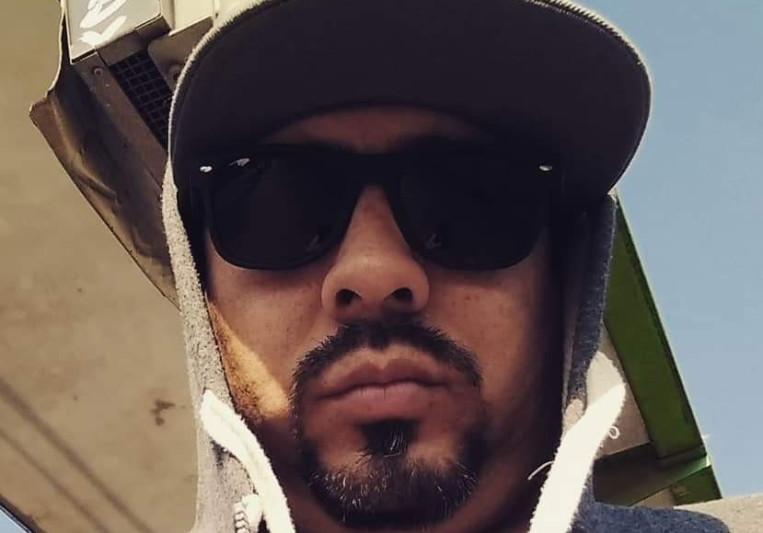 "Miguel ""Mique"" Zuñiga Ramirez on SoundBetter"