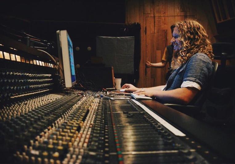 Mastering.com on SoundBetter