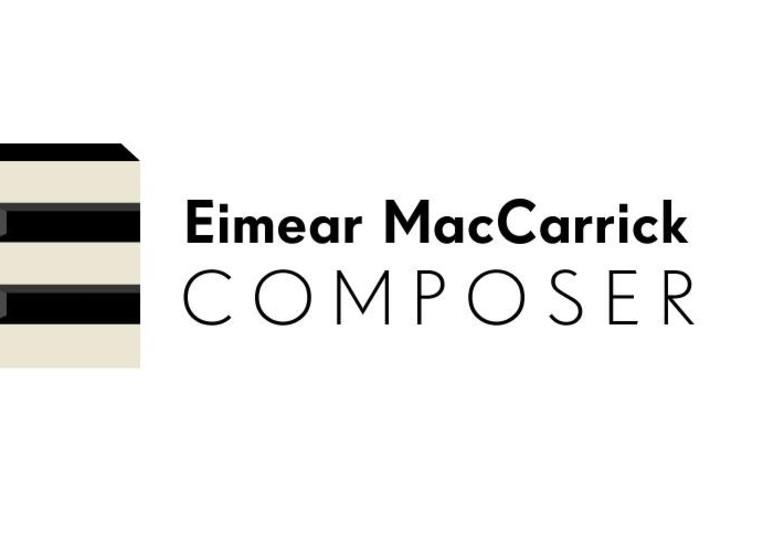Eimear MacCarrick on SoundBetter