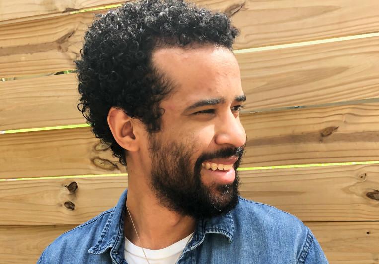 Gabe Freitas-Elysee on SoundBetter