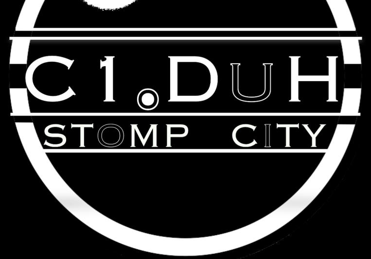 C1.DUH 🂫 Sione.V on SoundBetter