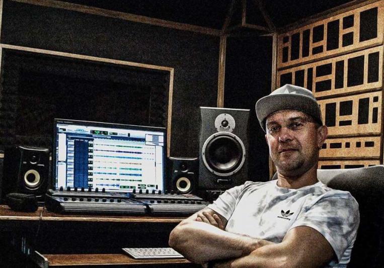 Kudriavtsev Maxim on SoundBetter