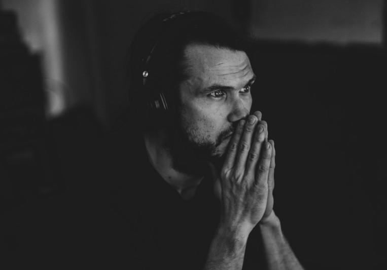 Josiah Prince // The Ranch on SoundBetter