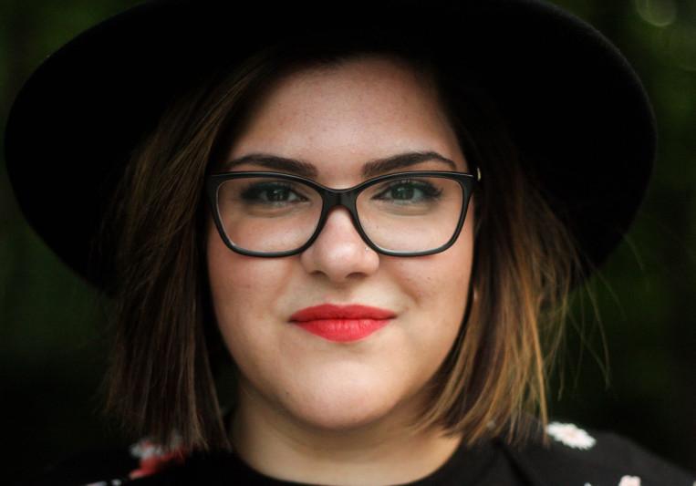 Michelle Pereira (Purr-Era) on SoundBetter