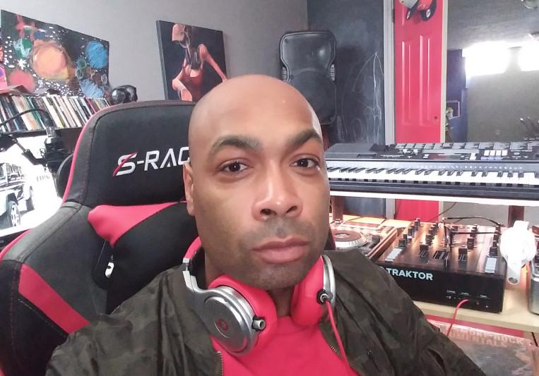 DJ Zaiya on SoundBetter