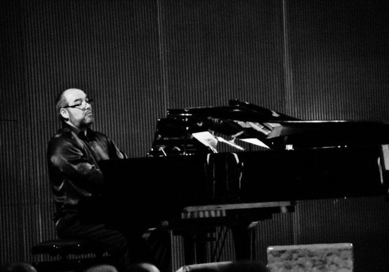 JC Coronado on SoundBetter