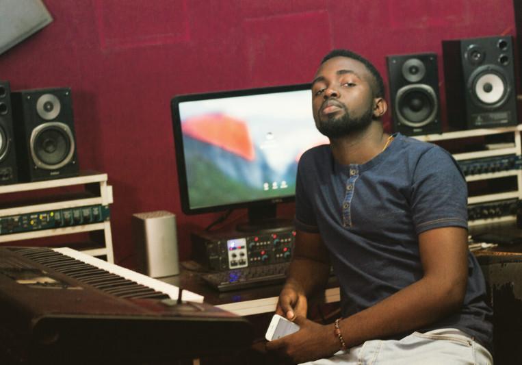 Ola Bassey Productions on SoundBetter