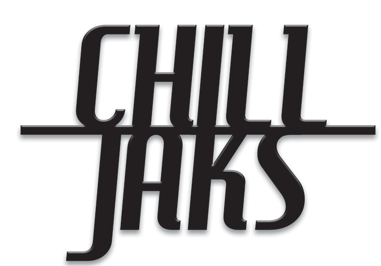 CHILL JAKS on SoundBetter