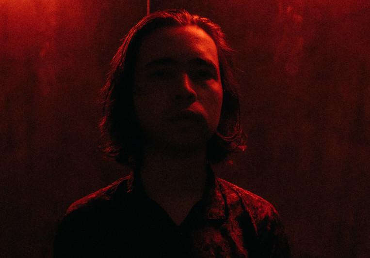 Miguel Laverde on SoundBetter