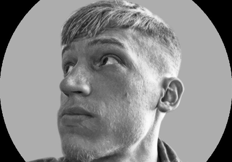 Jake Angel on SoundBetter