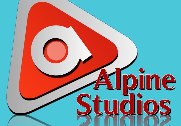 Alpine Studios KE on SoundBetter