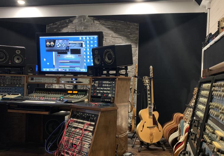 Hanan Rubinstein on SoundBetter