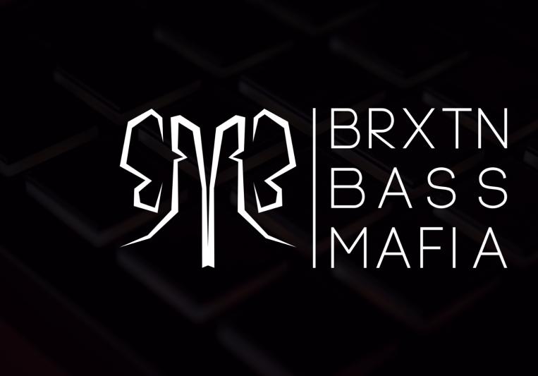 Brixton Bass Mafia on SoundBetter