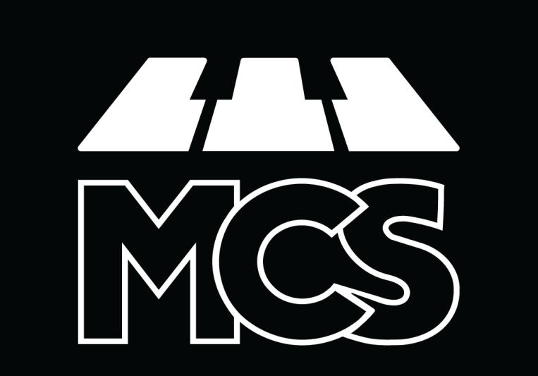 Modern Classic Sounds Studio on SoundBetter