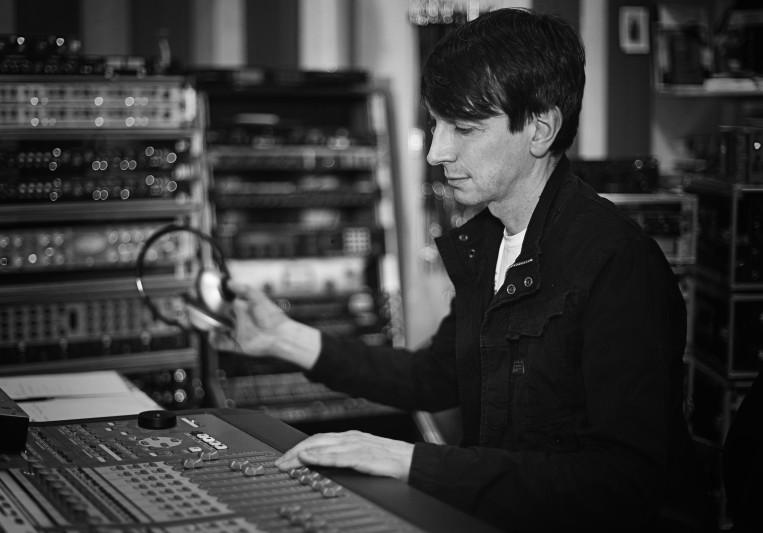 Florian Sitzmann on SoundBetter