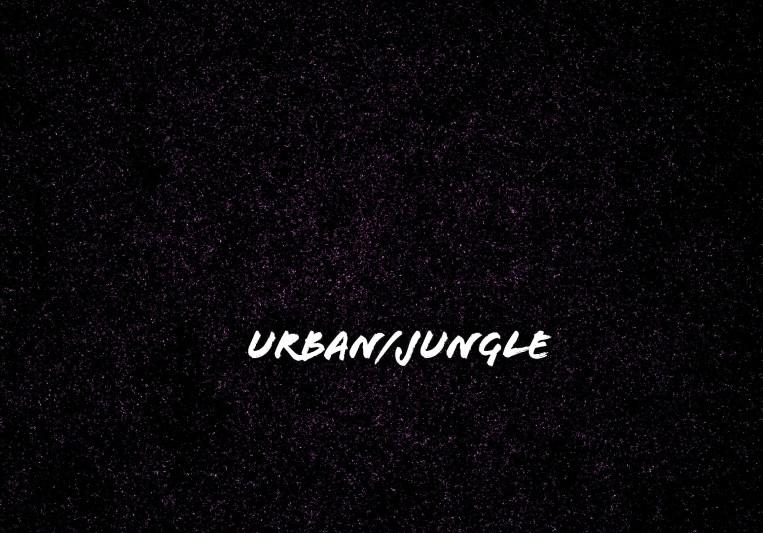 Urban Jungle Records on SoundBetter