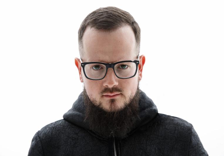 Ilya Lukashev Studio on SoundBetter