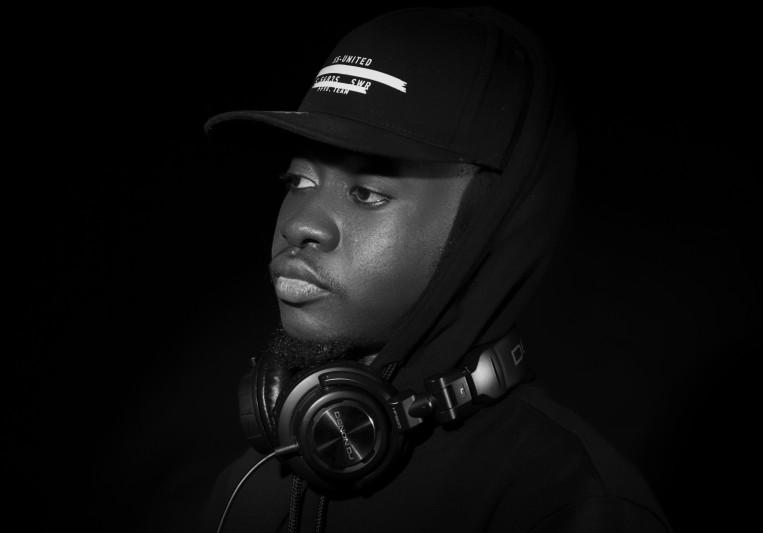 Young Twix on SoundBetter