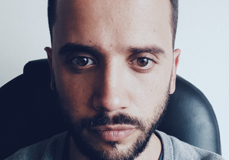 Juan Camilo Arboleda on SoundBetter