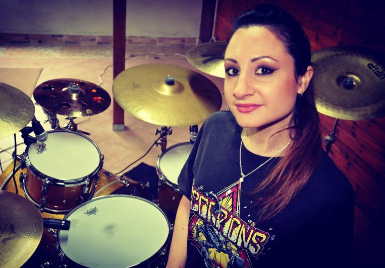 Chiara Cotugno on SoundBetter