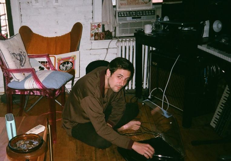 Ryan Egan on SoundBetter
