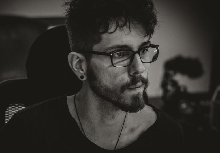 Hugo Silva on SoundBetter
