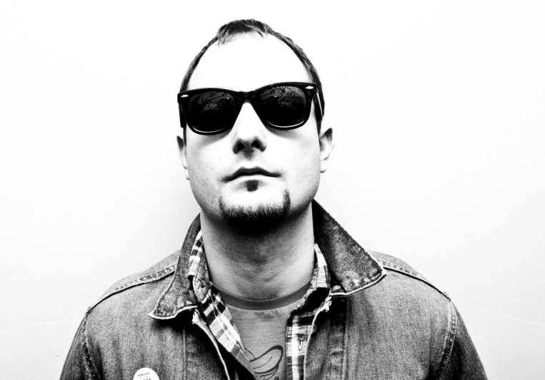 Álvaro K. on SoundBetter