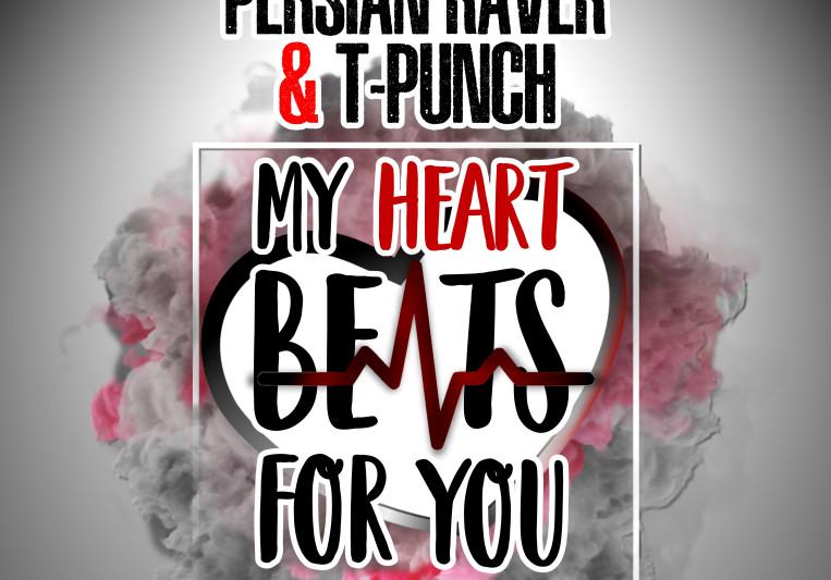 Persain Raver on SoundBetter