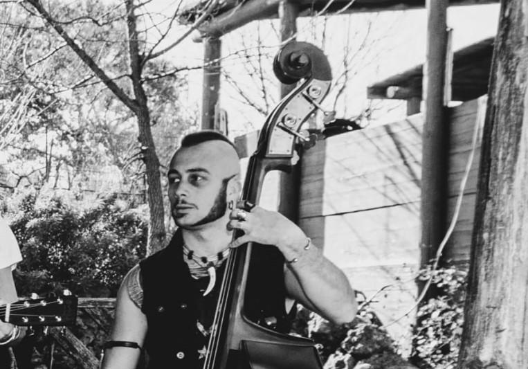 Mizar Di Muro on SoundBetter