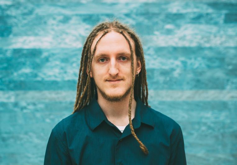Psymbionic / John Burcham on SoundBetter