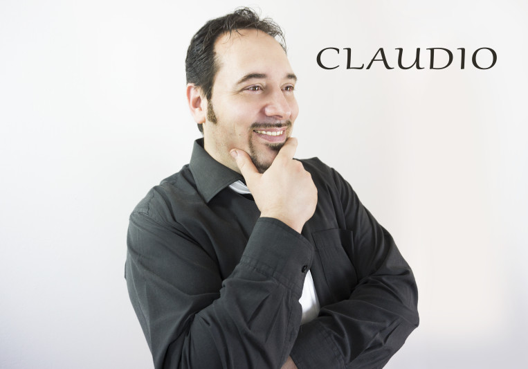 C.P King on SoundBetter