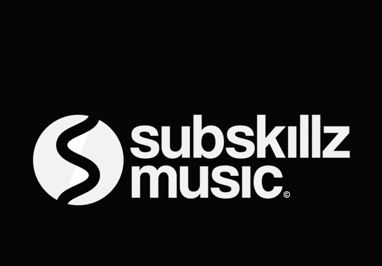 Subskillz on SoundBetter