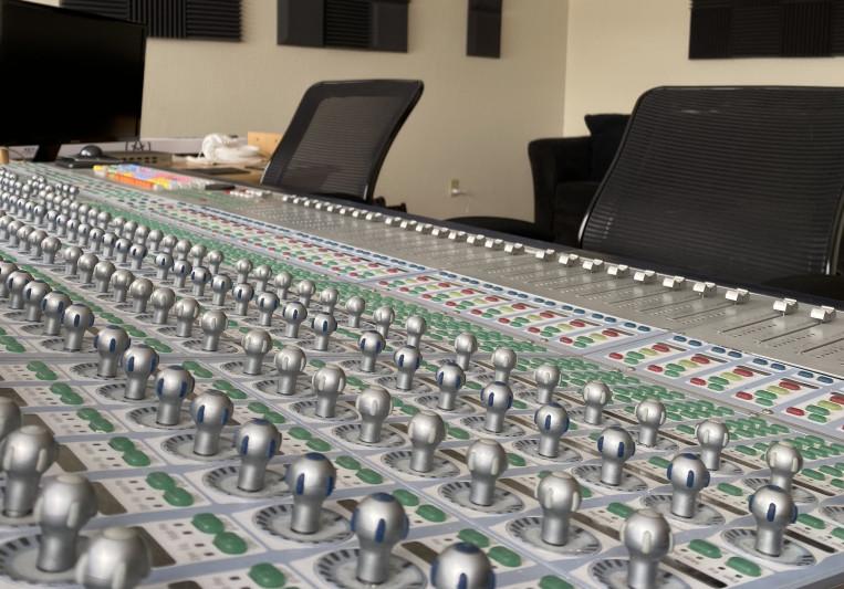 North Heart Studios on SoundBetter