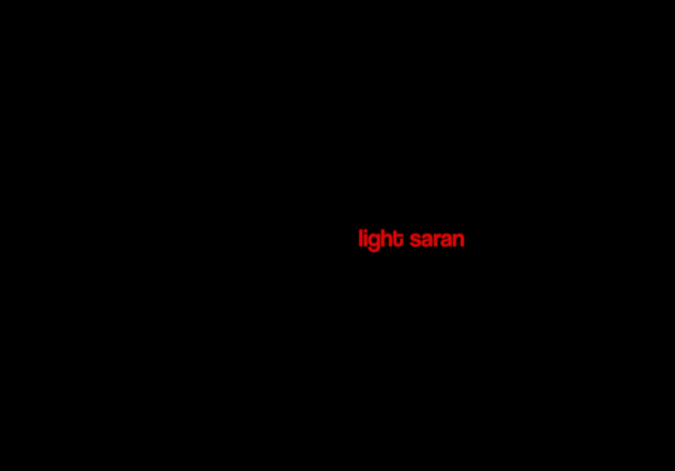 Light Saran on SoundBetter