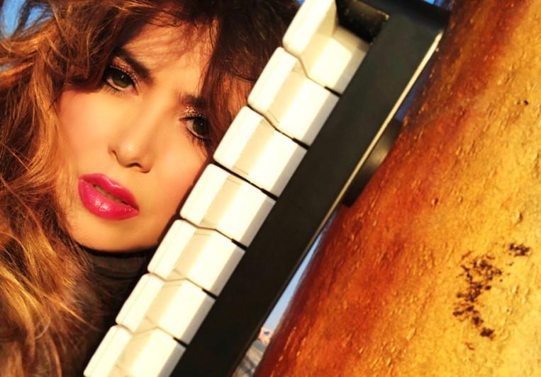 Lisa M. on SoundBetter