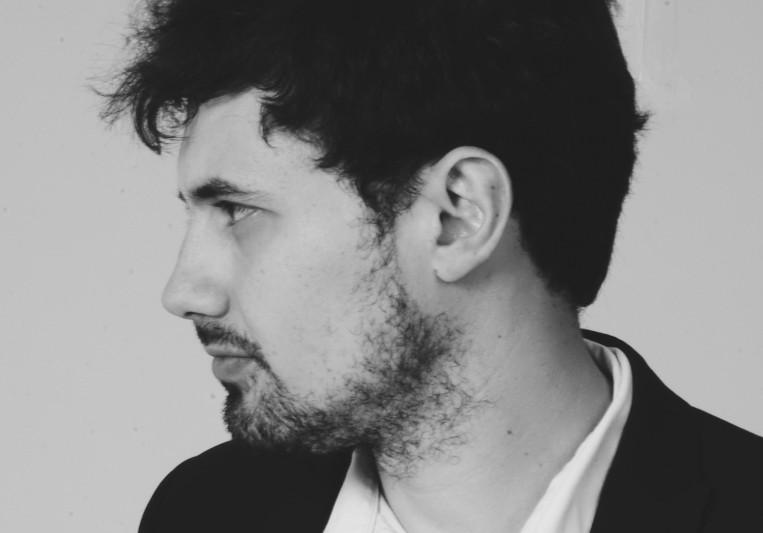 Diego Zaldivar on SoundBetter