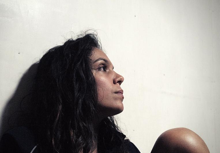 Joséphine Monthioux on SoundBetter