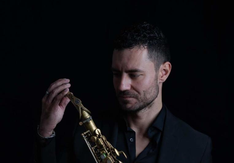 Manuel Trabucco on SoundBetter