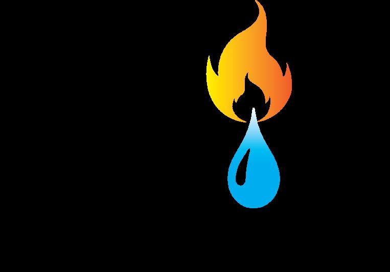 Blaze Clearwater on SoundBetter