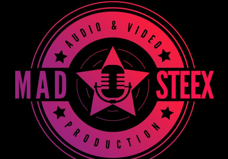 Mad Steex Production on SoundBetter