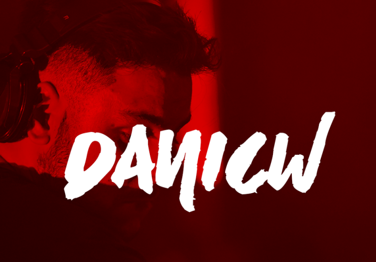 DaniCW on SoundBetter