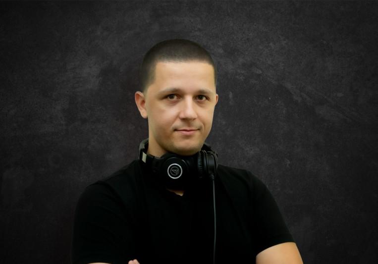Arlecchino on SoundBetter