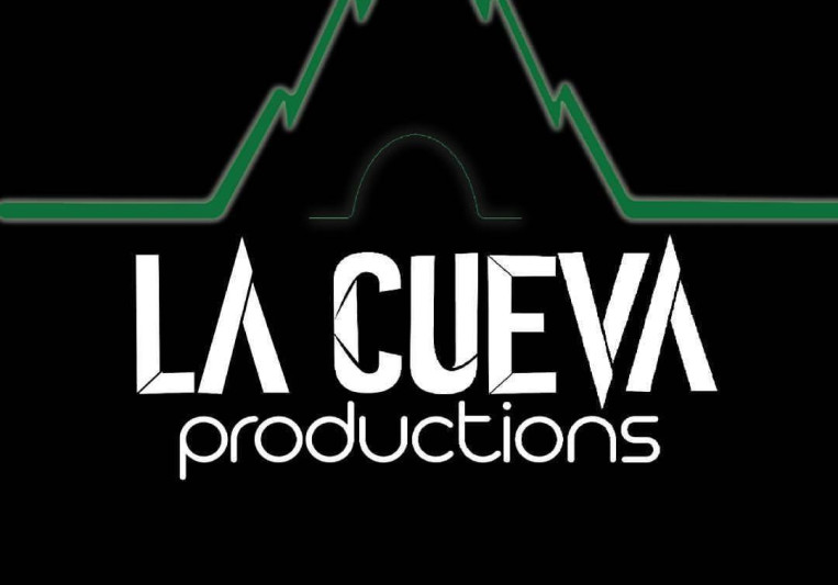 LaCueva Productions on SoundBetter