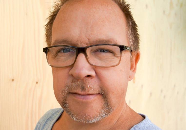 Ketil Schei on SoundBetter