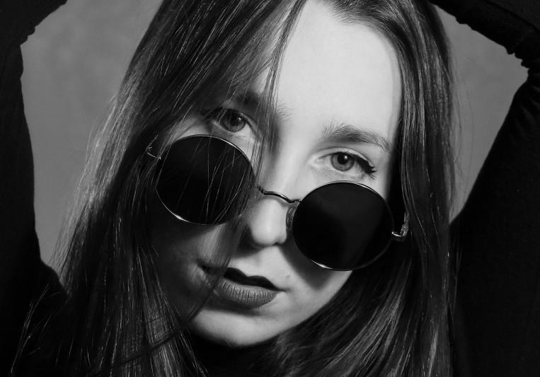 Eliza Carrington on SoundBetter