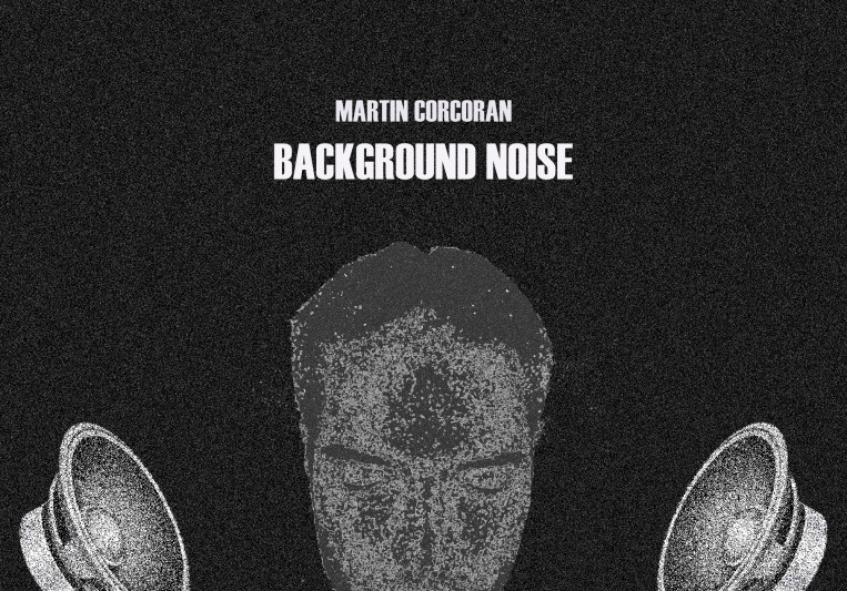 Martin Corcoran on SoundBetter
